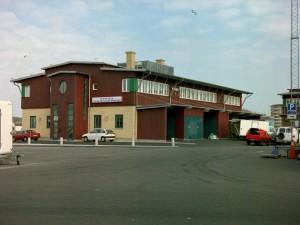 fastighet_fiskhamnen-pirhus_1-2