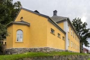 fastighet_gullbergsbrohemmet
