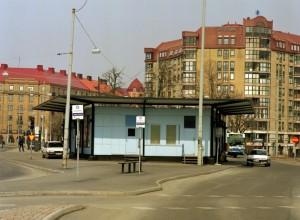 fastighet_kiosk_linnplatsen