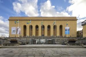 fastighet_konstmuseet