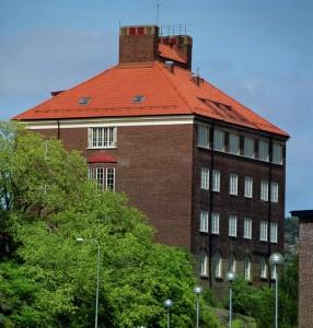 fastighet_lindholmsskolan