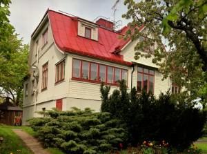 fastighet_majnabbe-fahlstromska