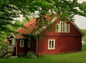 fastighet_nilssons_hus
