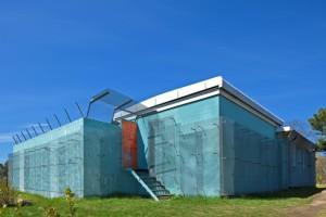 fastighet_observatoriet