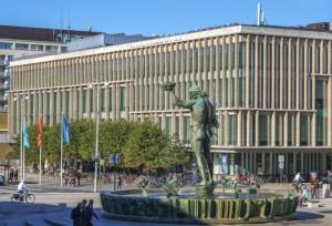 fastighet_stadsbiblioteket