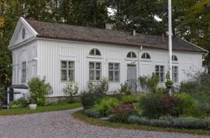 fastighet_stora_katrinelund