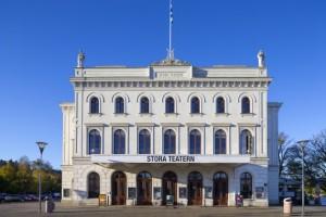 fastighet_stora_teatern