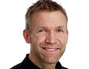 Higab-medarbetaren Johan Lindblad