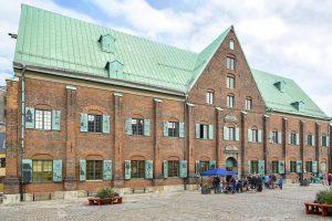 kronhuset_e74