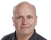 lars_holmqvist3