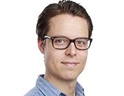martin_hogqvist