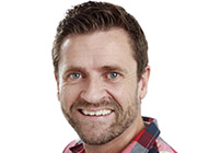 Higab-medarbetaren Martin Wolmstrand