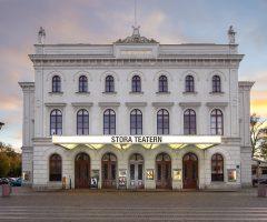 stora_teatern_e08
