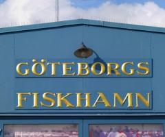toppbild_fiskhamnen-majorna
