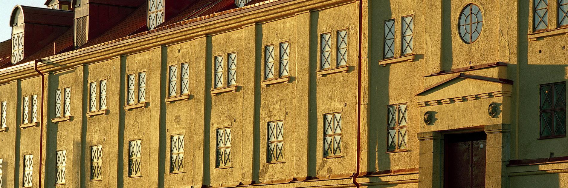 toppbild_lagerhuset