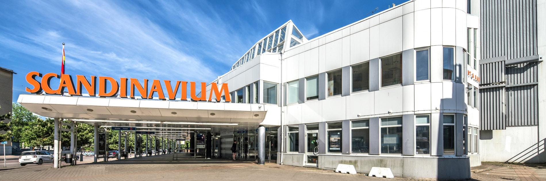 Scandinavium 2016-04.exterirexterirt